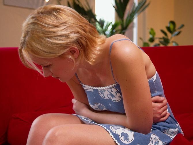 Retko ko zna ove simptome šloga: Žene su NAJUGROŽENIJE u ovom periodu života