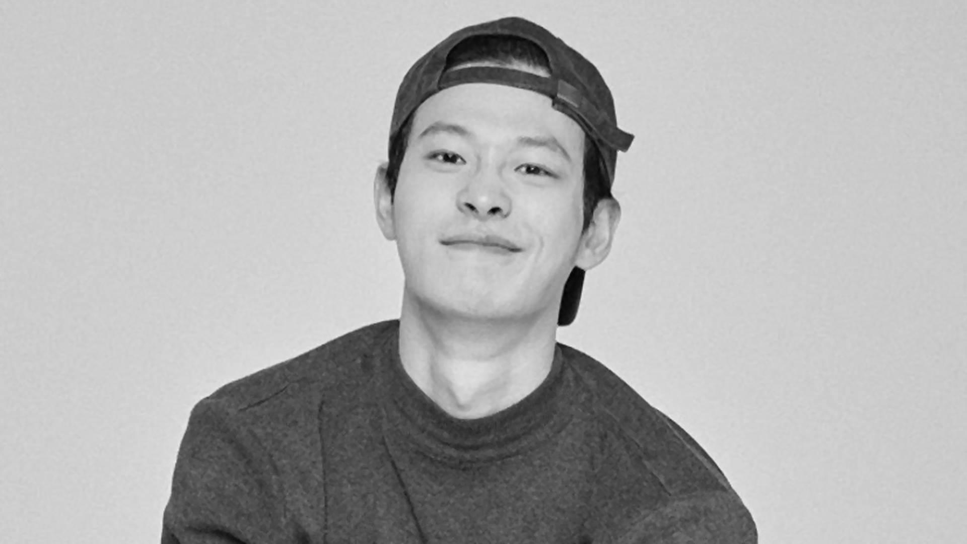 K-Pop-Star und Schauspieler Cha In Ha gestorben