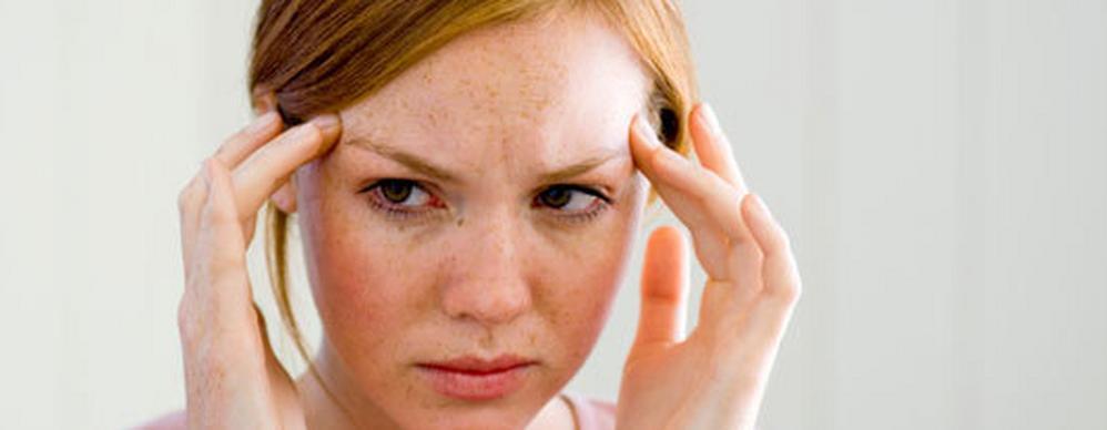 b3a3435fb0 Orvosok figyelmeztetnek: ez a veszély fenyeget, ha rendszeresen szedsz  fájdalomcsillapítót
