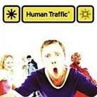 "Soundtrack - ""Human Traffic"""