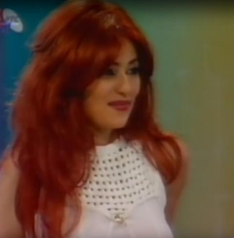 Prepoznajete li ovu devojku? Nekada crvenokosa, danas najveća zvezda