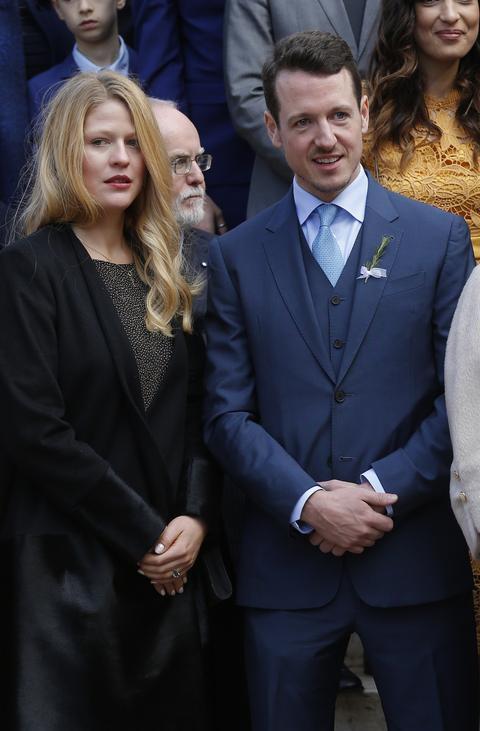 Veridba u Londonu, svadba u Beogradu: Evo KOJE KRITERIJUME TREBA DA ISPUNITE DA POSTANETE SRPSKA PRINCEZA!