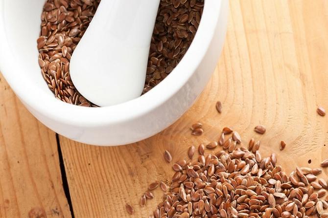Ove semenke možete da kupite svuda, a čine čuda za vašu liniju