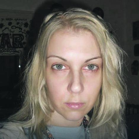 Teodora Viktorović osuđena je na 30 godina zatvora
