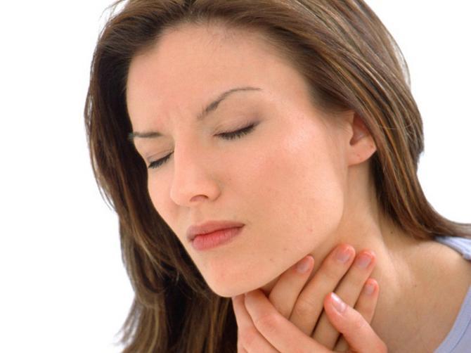 4 napitka uz koje kašalj i bol u grlu prolaze kao od šale!