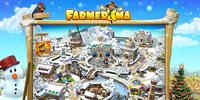 farmerama_screenshot_4