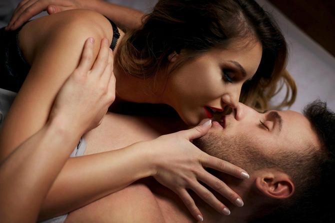 Važno im je da partner uživa u seksu