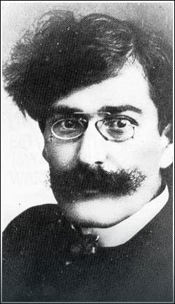 Vladislav Petković Dis - vekm od smrti velikog pesnika