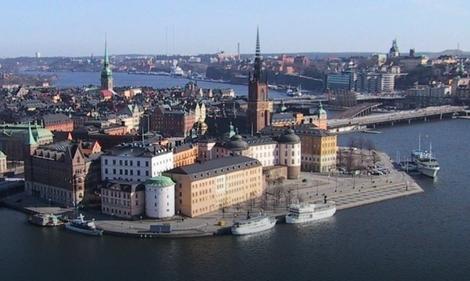 Švedska u potrazi za hiljadama kvalifikovanih radnika