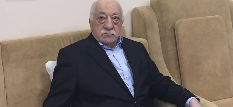 Turcja: nakazy aresztowania dziennikarzy powiązanych z Fethullahem Gulenem