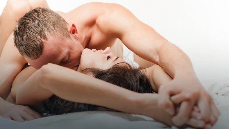 Видео секс с первым встречным МОЛОДЕЦ