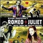 "Soundtrack - ""Romeo + Juliet"""