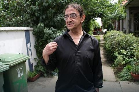 Zoranov otac u fokusu policije: Jedna stvar bacila je najveću sumnju na njega, sada je pod istragom!