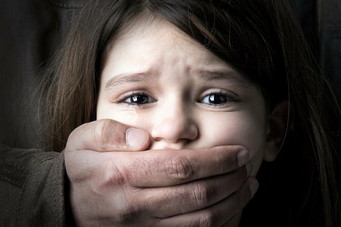 Priča o zlostavljanju koja ledi krv u žilama