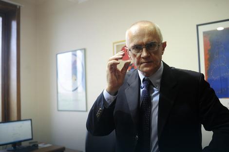 Rodoljub Šabić