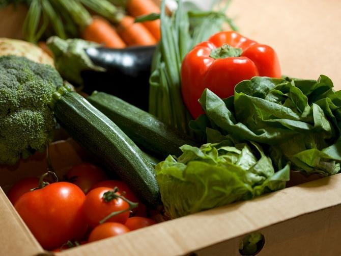 5 zdravih namirnica koje ne prijaju svakom