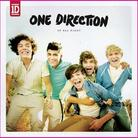 "One Direction - ""Up all Night"""