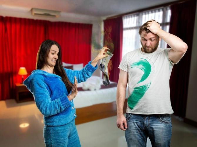 Kuća nikako da zamiriše na čisto? Isprobajte OVU CAKU, i svi gosti će vas pitati da im odate svoju tajnu!