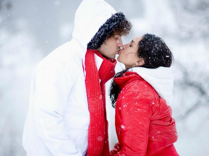 Mesečni ljubavni horoskop! Blizancima se smeši brak, Device bolje da i ne pokušavaju da se zaljube!