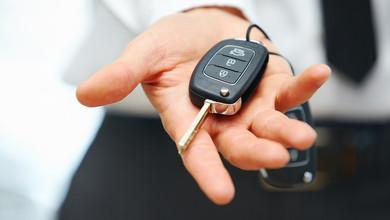 Czy to dobry moment na zakup nowego auta? Sprawdzamy!