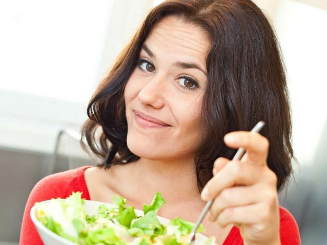 6 namirnica koje će vam smanjiti holesterol za tri meseca