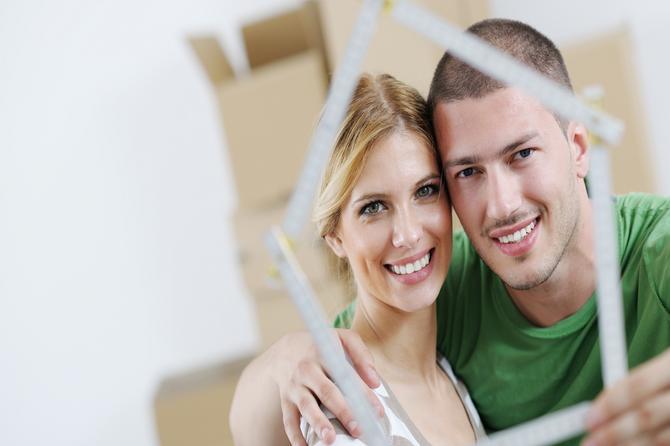 Da li ste spremni da živite zajedno?