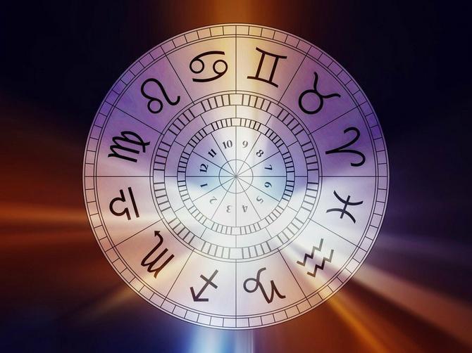 Jupiter pomera evo šta to znači: Bikovima slede tajne veze, OVAJ znak čeka UŽASAN period