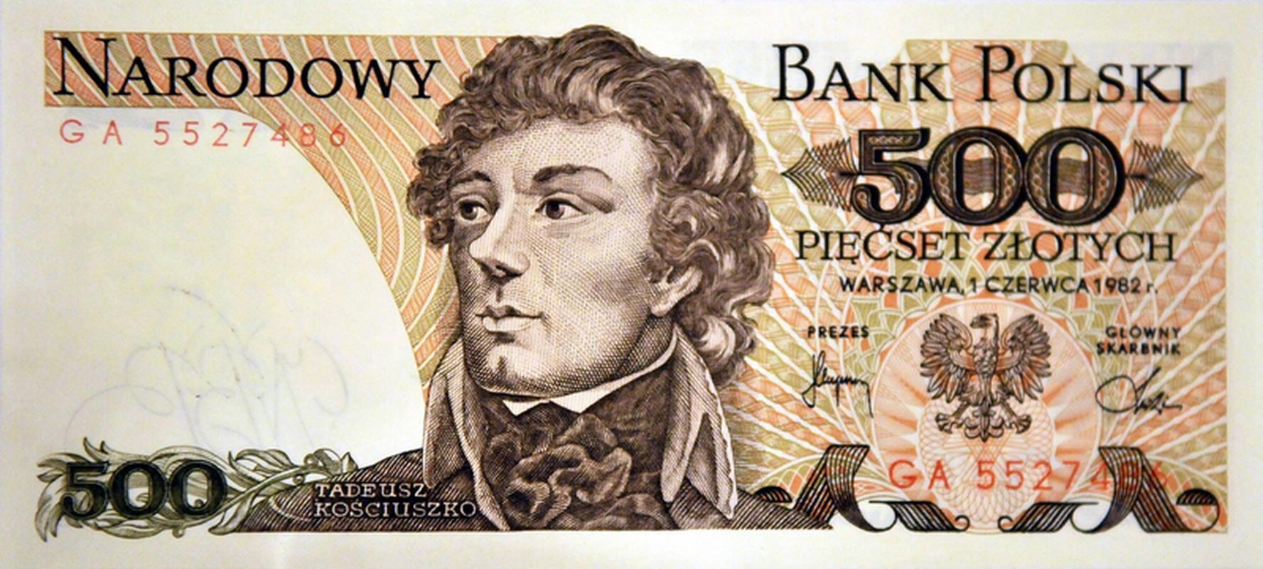 200 zl in euro