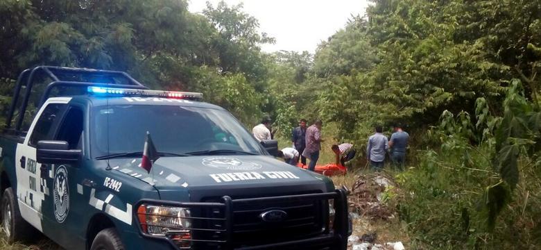 Meksyk: zamordowano dwóch księży