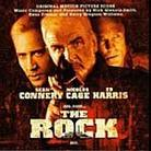"Soundtrack - ""The Rock"""
