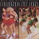 "Soundtrack - ""Bring It On"""