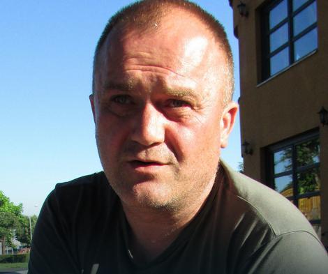Momir Cvjetković