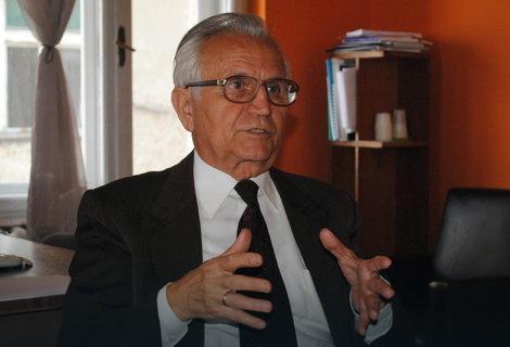 Ekonomista Mlađen Kovačević: Bez fer konkursa nema pomaka u ovom sektoru