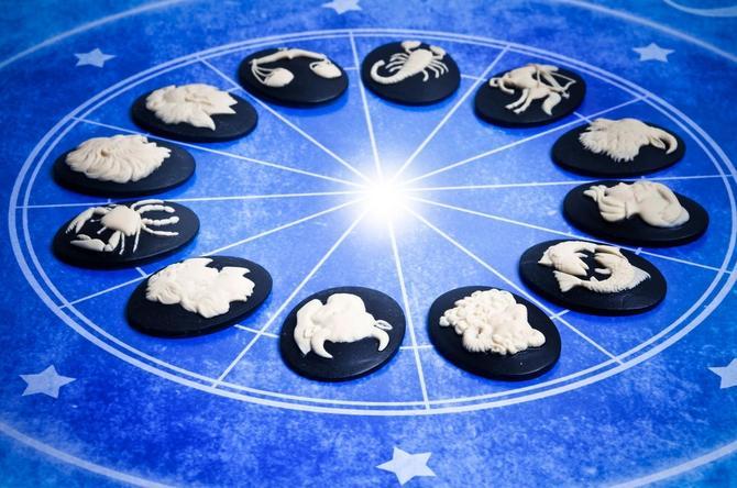 Jarčevima je po horoskopu posebno dobar dan