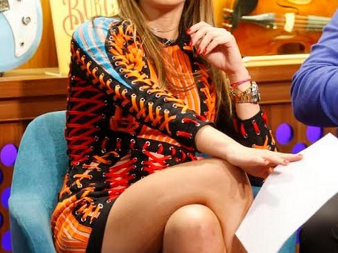 Bila je jedna od najmlađih trostrukih mama u Srbiji: A tajna njene lepote je neočekivano JEDNOSTAVNA!