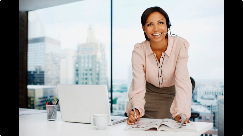 You can consider a career in project management (gtb)