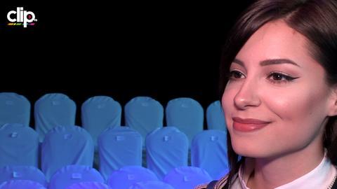 MLADA, A TAKO EMOTIVNA: Pevačica otkriva da u poslednje vreme često plače, a evo i zbog čega