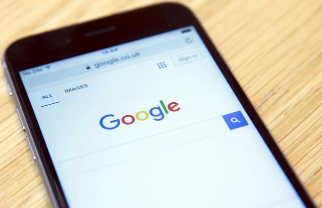 Use Google reverse image if you suspect that someone you're talking to is not using their real images.