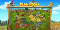farmerama_screenshot_02