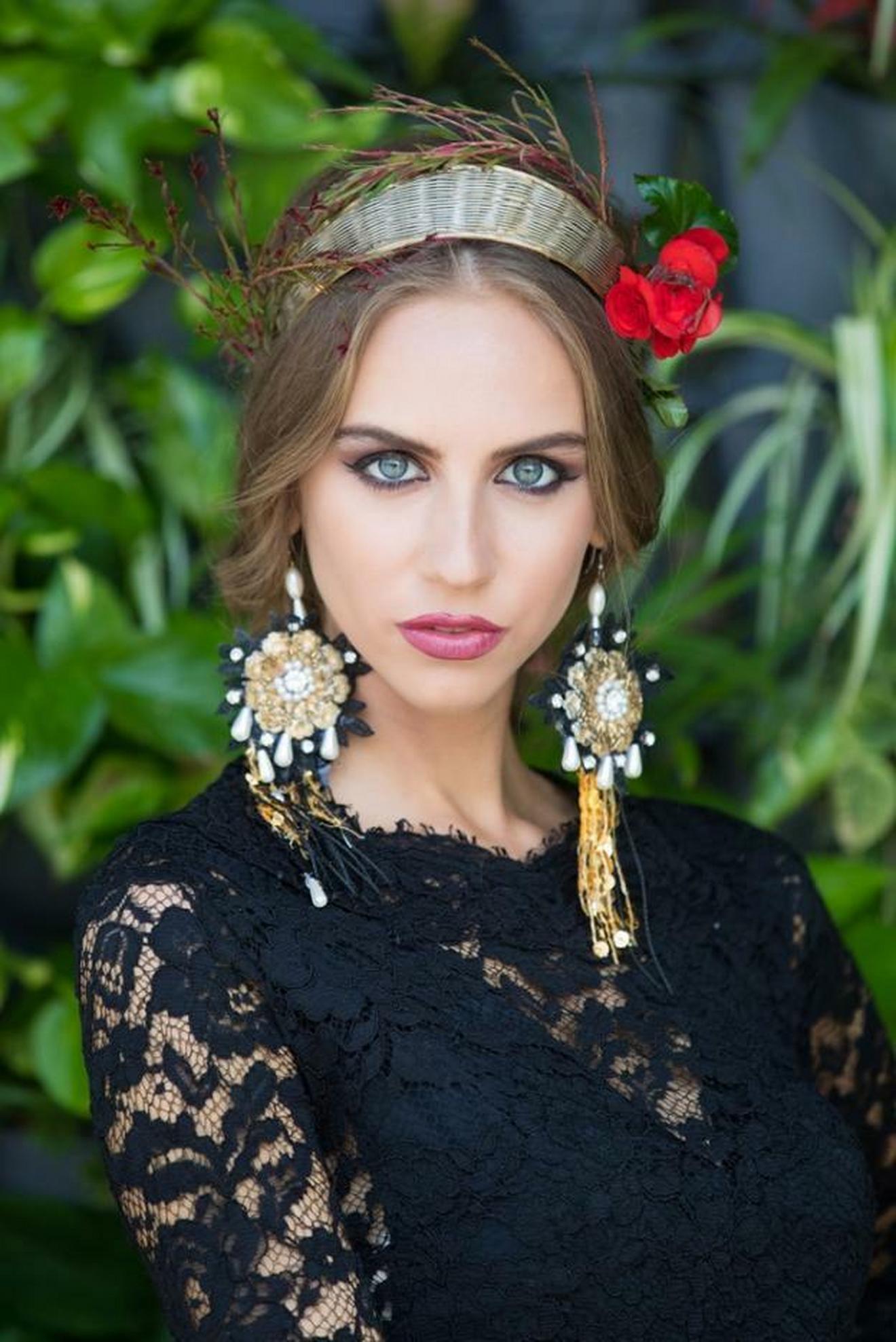 Ana Mitrović