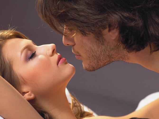 Ovo je posledica seksa koja traje 48 sati nakon odnosa: Da li se je ikada OSETILI?