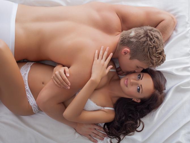 Muškarci često VARAJU u krevetu: Iza njihove prevare stoje pet razloga i svaki je VAŽAN!