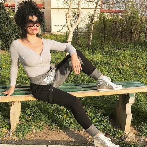 Ima 54 godine, ali joj sve koleginice zavide na izgledu: Lidija Vukićević otkriva tajnu svoje lepote!