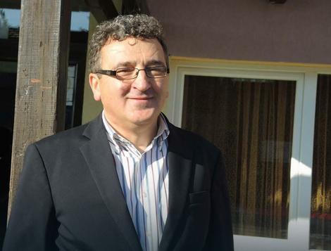 """Upravnik """"Golije"""" Radovan Jojić: Početak radova sredinom marta"""