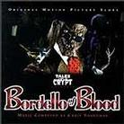 "Soundtrack - ""Tales From The Crypt Presents: Bordello of Blood"""