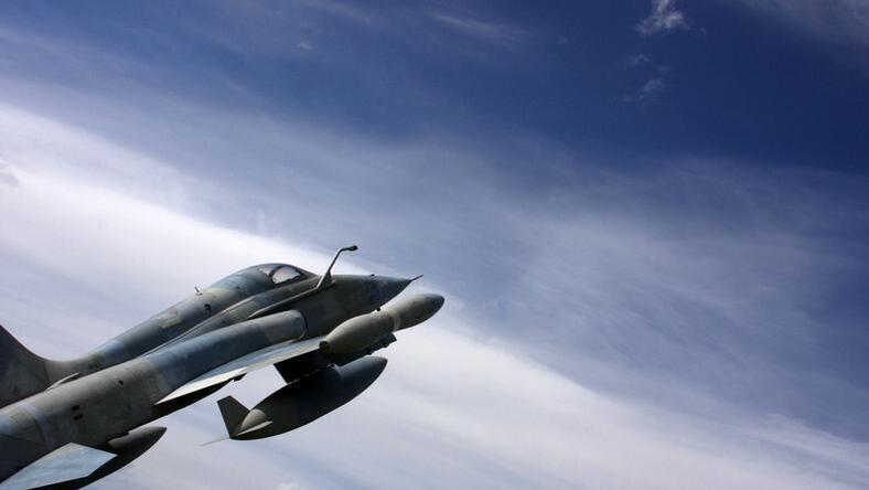 Izrael légicsapásokkal válaszolt a rakétatámadásokra – többen meghaltak