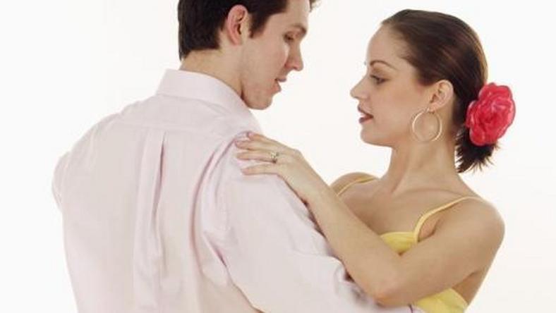 Ezért jó táncolni! - Blikk.hu 7dde22f793
