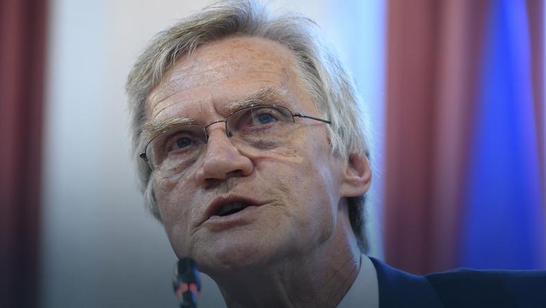 Kazimierz Nowaczyk