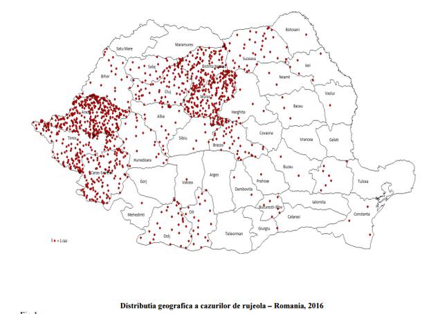 Vigyázat! Halálos vírus közelít a magyar határhoz