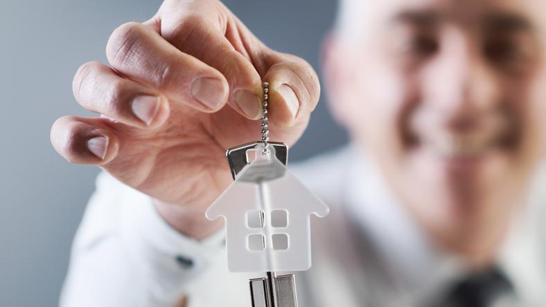 Jó hír: visszakaphatják lakásaikat a bedőlt jelzáloghitelesek! /Illusztráció: Northfoto
